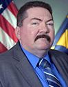 Ed Hutchison